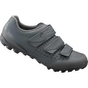 Shimano SH-ME201 Shoes Damer, grey